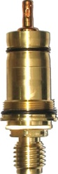 Grohe 47582000 - 3/4-inch Grohtherm Thermostatic Mixing Cartridge Assembly