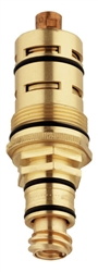 Grohe 47 657 000 - Reverse Thermostatic Cartridge