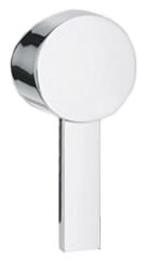 Grohe 47 722 000 - Lever Handle for Pressure Balancing Shower Valves