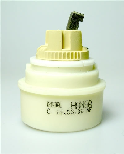 Hansa 5991 1437 Ceramic Cartridge Assembly