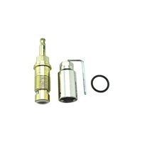 Hastings-Vola VR697K - Hot Ceramic Cartridge