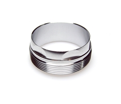 Hansgrohe 94106000 - Lock nut for 14095000 Cartridge Assembly