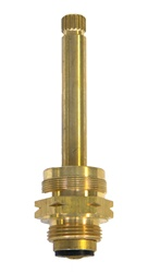 Indiana Brass - SA-552-C-1 - Hot Compression Cartridge