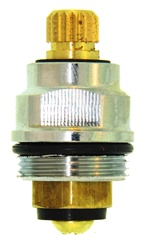 Indiana Brass - SA-631-C-1 - Compression Cartridge