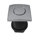 Jaclo 2830 - Waste Disposal Air Switch Button