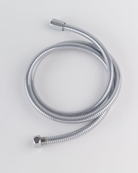 Jaclo 3079-S 79-inch Stretch Flex Shower Hose