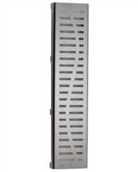 Jaclo 6210 - Slotted Grate Only