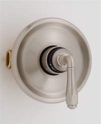 "Jaclo T574 - Astor 3/4"" Thermostatic Valve"