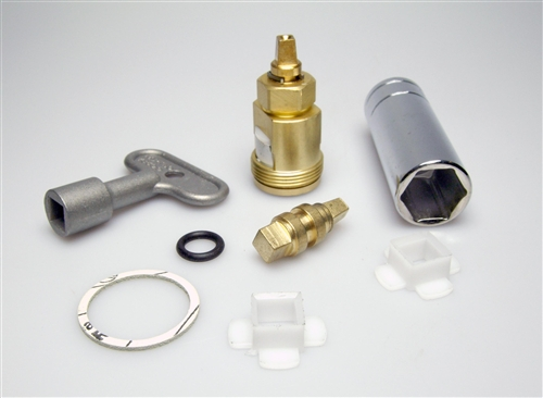 Grohe Faucet Repair Parts Parts For Grohe Talia Series