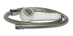 Kissler - 01-8888 - Universal Fit Hose and Spray