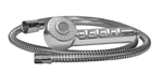 Kissler - 01-8889 - Universal Fit Hose and Spray