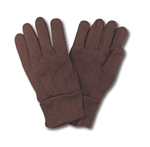 Kissler - 08-5003 - Glove Cloth (Pair)