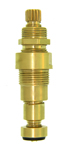Kissler - 11-1565 - Acme Brass Unit RH Only