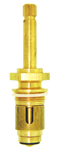 Kissler - 11-3262 - Union Brass Unit RH Only