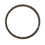 Kissler - 15-0001 - 1-1/8-inch Snap Ring