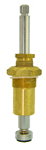 Kissler - 23-0173 - Central Brass Unit RH Only