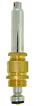 Kissler - 23-3107 - Savoy Unit RH Only