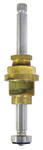 American Brass 23-8105 - Unit Right Hand Only