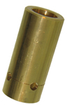 Kissler - 25-0117 - American Standard Barrel RH Only