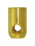 Kissler - 25-0140 - American Standard Self Closing Barrel