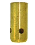 Kissler - 25-0151 - Kohler Barrel RH Only