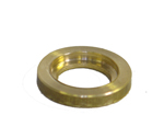 Kissler - 31-2662 - Milwaukee Stop Ring