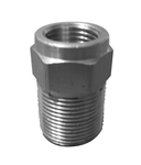 Kissler - 32-0086 - Speakman Packing Nut