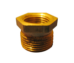 Kissler - 32-0139 - American Standard Packing Nut