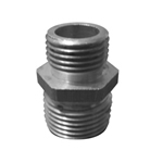 Kissler - 32-0325 - Union Brass Packing Nut