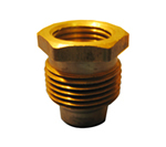 Kissler - 32-0475 - Crane Packing Nut