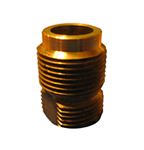 Kissler - 32-0477 - Crane Packing Nut