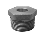 Kissler - 32-0616 - American Kitchen Packing Nut