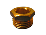 Kissler - 32-0620 - Richmond Rheem Packing Nut