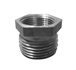 American Brass 32-0810 - Packing Nut