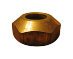 Kissler - 32-0999 - Belveder Packing Nut