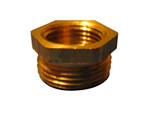 Kissler - 32-3162 - Sayco Packing Nut