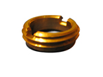 Kissler - 32-9904 - Crane Packing Nut