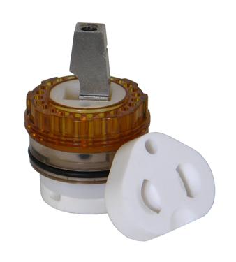 Kissler 46 0028 American Standard Cartridge