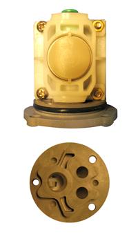 Kissler 46 0075 American Standard Pressure Balance Unit