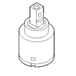 Kissler 46-1549 - Moen Cartridge