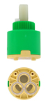 Kissler - 46-1850 - Dominion Faucet Cartridge