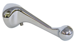 Kissler - 46-2393 - Delta Single Lever Handle