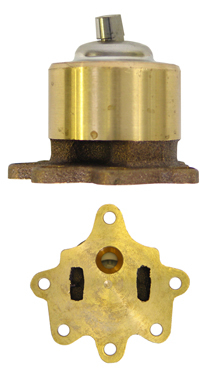 Kissler 46 4502 Price Pfister Single Lever Cartridge