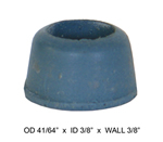 Kissler - 47-1020 - Cone Washer