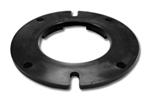 Kissler - 57-5010 - Stack N Seal Flange