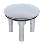 Kissler - 58-9059 - Kohler Bath Stopper