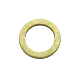 Kissler - 71-0113 - Friction Ring