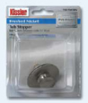 Kissler - 758-7301BN - Lift and Turn Drain Brushed Nickel