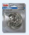 Kissler - 758-8292BN - Strainer and Screen Brushed Nickel
