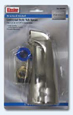 Kissler - 782-0020BN - Fit-All Showerhead Brushed Nickel